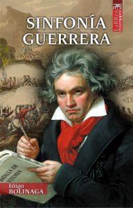 Sinfonía Guerrera - Beethoven