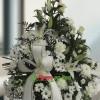 Centro Funerario Blanco