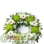Corona Funeraria Tranquilidad
