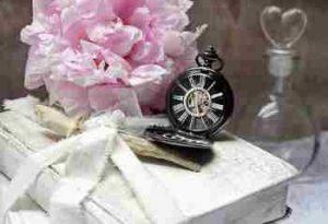 Flores Vitoria, Floristerías online, Flores, enviar ramode flores, flores nacimiento,enviar flores, envio de flores, enviar ramo flores