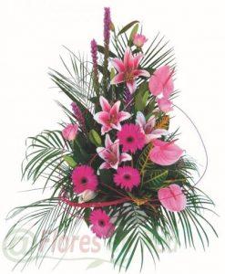 Flores, Rosas, Enviar centros de Flores, Flores Urgentes, Flores nacmiento, Flores para enamorados