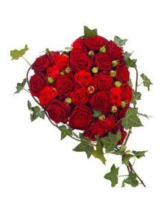 Centros Funerarios flores, flores de condolencia, tanatorio vitoria, Flores de condolencias, Flores Fallecidos, Enviar Flores Tanatorio, Centro Flores Tanatorio