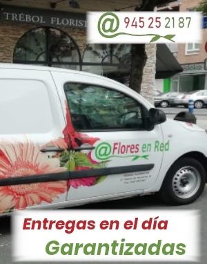 Flores Entradas Garantizadas