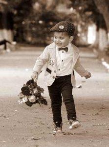 ramos de flores para cumpleaños, flores de cumpleaños, ramos de flores para felicitar, ramo flores cumpleaños, ramos de flores para nacimiento, ramos de flores para aniversario, ramos de flores para enamorados, ramos de flores para mi madre