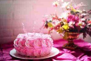 Flores para cumpleaños, RAmos de Flores para Cumpleaños, Flores de Cumpleaños, Flores cumpleaños, Ramos de flores de cumpleaños, Rosas para cumpleaños, Ramo Flores cumpleaños