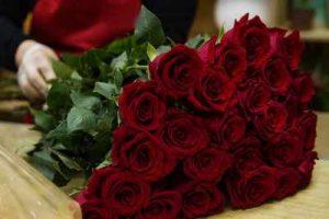 Flores para cumpleaños, Ramos de flores para cumpleaños, flores para felicitar, flores ramos cumpleaños, flores para tu cumpleaños, flores para felicitar cumpleaños