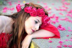 Flores, Rosas, Ramo de Rosas, Enviar Rosas, 12 rosas rojas, ramo de 12 rosas rojas, ramo rosas, ramo de 24 rosas, rosas de regalo, centros de rosas