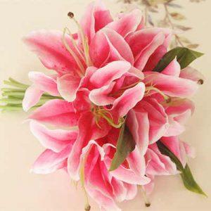 flores para cumpleaños, ramos de flores para cumpleaños, flores de cumpleaños, ramos de flores de cumpleaños