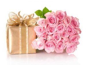 rosas, ramo de rosas rosas, enviar rosas rosas, ramo rosas, regalar rosas a domicilio, floristería barata en Vitoria
