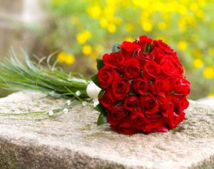 Flores, enviar ramode flores, enviar ramo de flores San Valenti, enviar flores, envio de flores, enviar ramo flores, flores para aniversario, flores para enamorados, flores aniversario