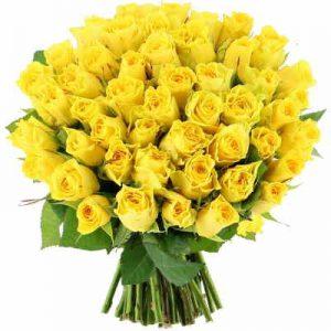 rosas, ramo de rosas, enviar rosas, ramode 24 rosas, ramo rosas amarillas, rosas de regalo, ramo de rosas buen precio, floristeria cerca de mi
