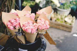 Floristería Vitoria España, Floristería, Floristerías en Vitoria, Floristerías Vitoria, Día de la mujer ramos de rosas, Día de la Mujer, Flores de Nacimiento, Flores 18 cumpleaños