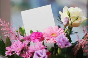 Rosas, Flores, Envio rosas, regalar rosas a domicilio, centro de rosas blancas, floristería vitoria, floristeria online, floristeria vitoria, floristeria