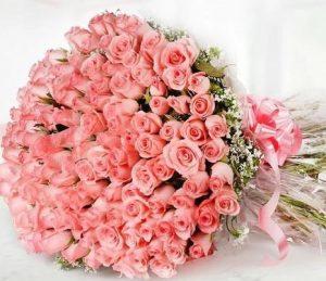 Rosas, ramo de rosas, enviar rosas, ramo de rosas rosas, enviar rosa, Floristeria Vitoria, mandra rosa, floristería online, Floristería Vitoria, Floristería
