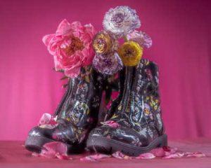 flores, enviar ramos de flores, centros de flores, flores nacimiento, enviar flores, envio de flores, centros de flores para nacimiento, flores para enamorados